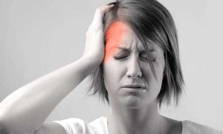 Migraine Cure001