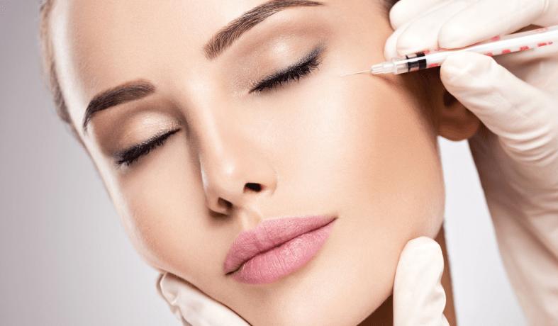 mesoterapy-facial