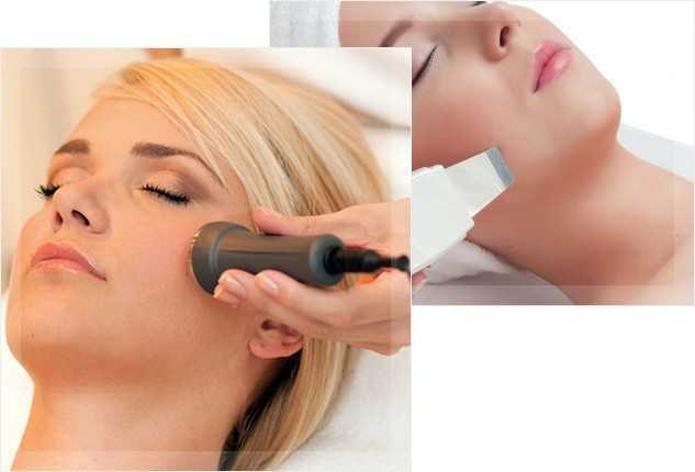 Face Mesotherapy Session001