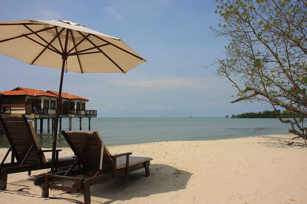 Port Dickson In 8 Hours