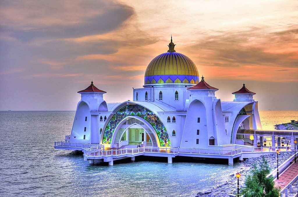 malacca in 8 hours002