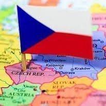 Czech01