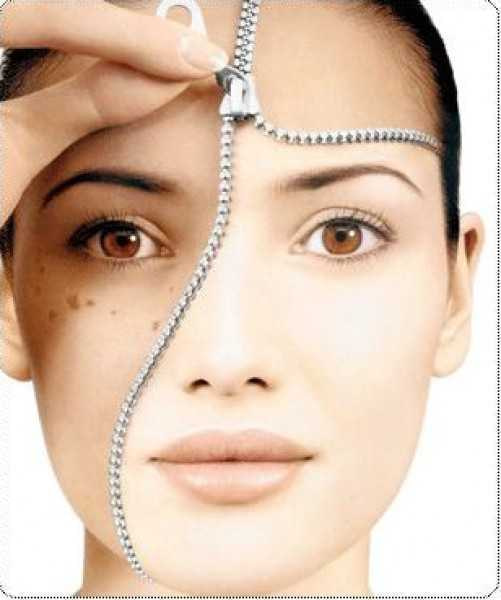 Mesotherapy Shine face and Whitening01
