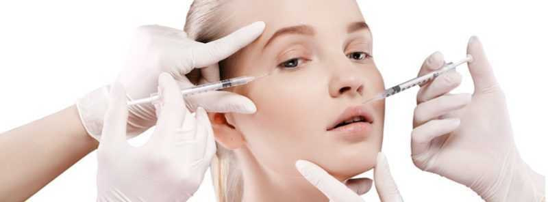 Mesotherapy Wrinkles Youth04