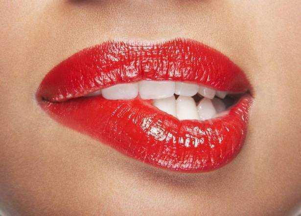 lipss 175628 large
