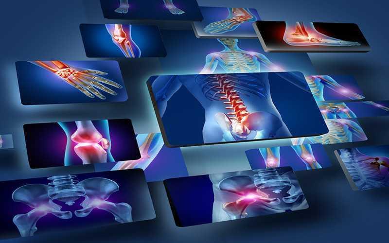 Orthopaedics-1