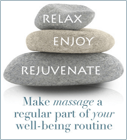 massage-therapy2