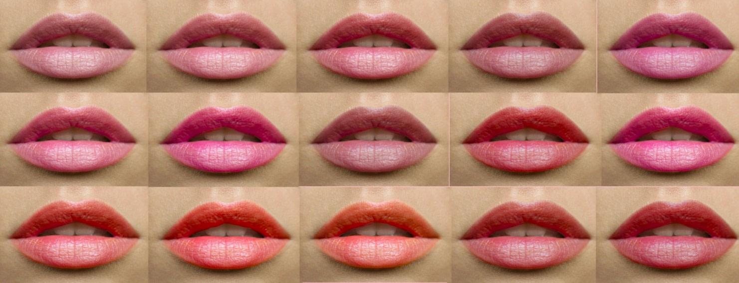 lip-tatto03