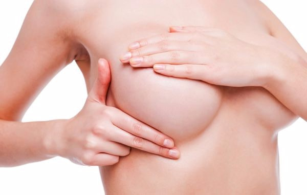 inverted-nipple-correction03