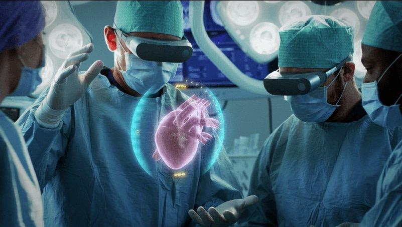medical-equipment-all-hospitals-need.jpg-4