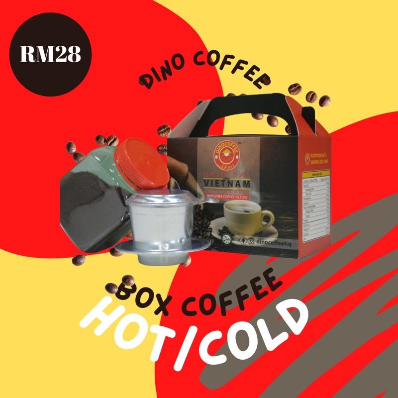dino_coffee_01