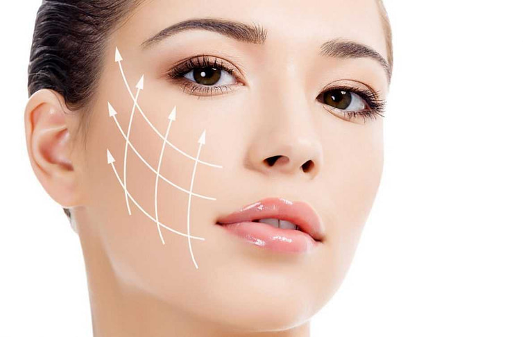 Thread Face Neck Lift 05