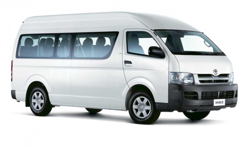 Toyota-Hiace_Van-00lg