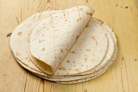 Sprouted-Flour-TortillasWraps-450