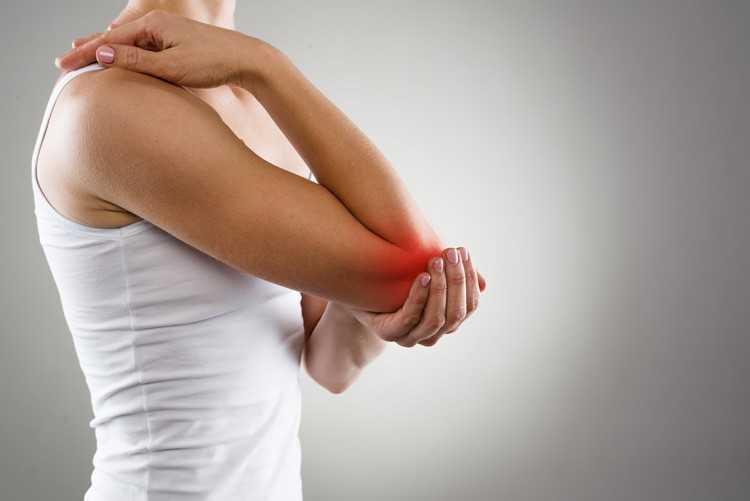 Prolozone Joint Pain02