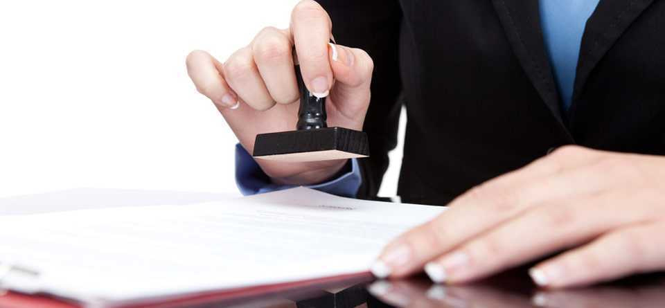 Company RegistrationRegistration-of-a-Private-Limited-Company