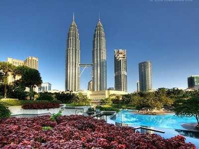 For Lovers n Malaysia 2Pax00