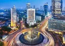 Indonesia in 4 days005