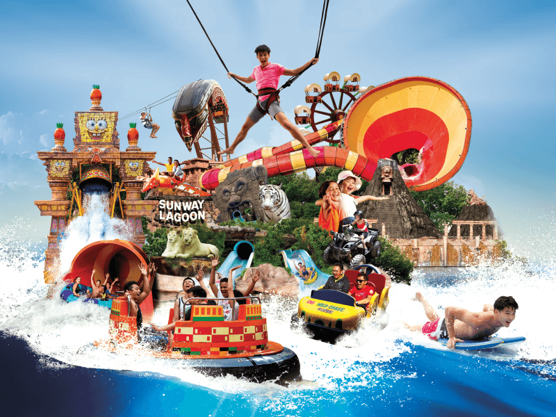 Sunway Lagoon-Admission_Ticket_800x600