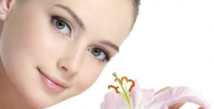 IV Whitening Shining Skin Glutathione02