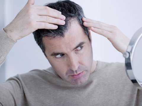 Mesotherapy Hair enhancer01