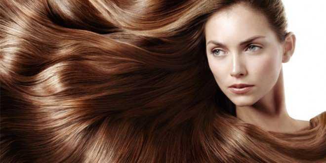 Mesotherapy Hair enhancer06
