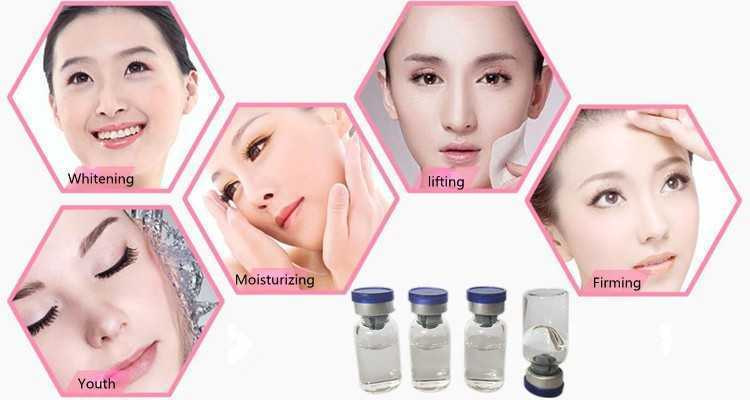 Mesotherapy Wrinkles Youth02