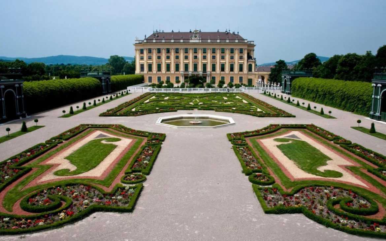 Austria in 4 days002