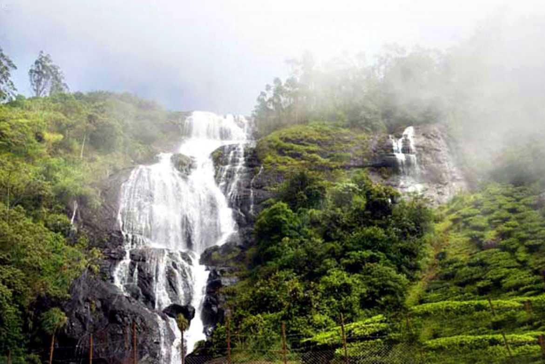 waterfalls-in-munnar1[1]