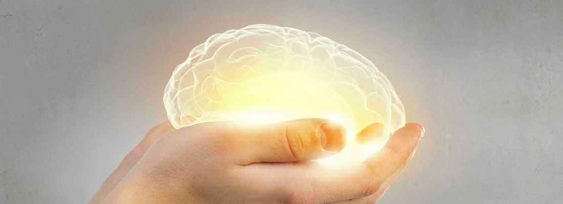 mind_care_innovations