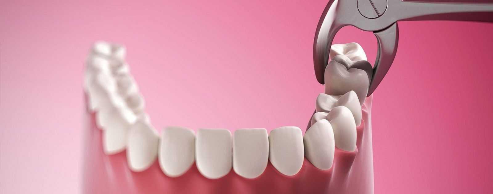 photo-service-oralsurgery
