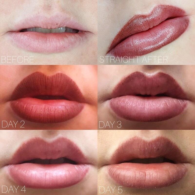 lip-tatto02