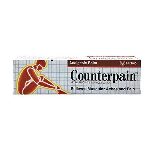 counterpain03