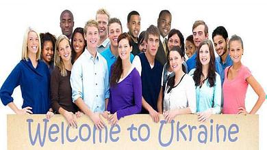 Photo of Study In Ukraine