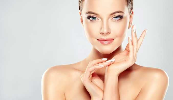 Photo of Mesotherapy Wrinkles & Youth