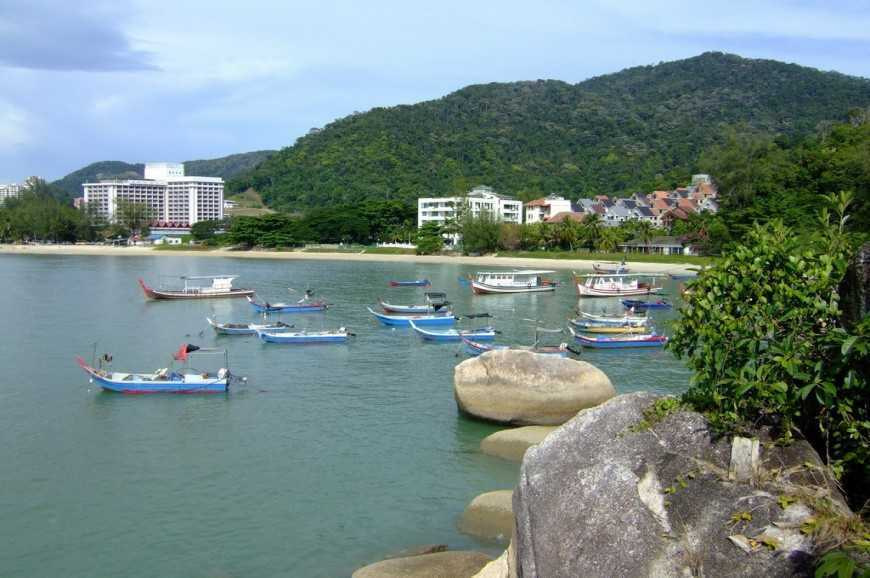 3 days in penang island002