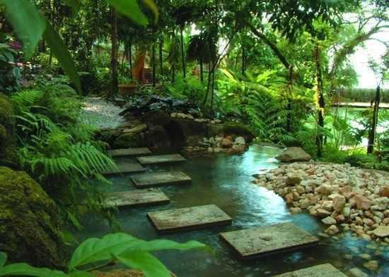 3 days in penang island003
