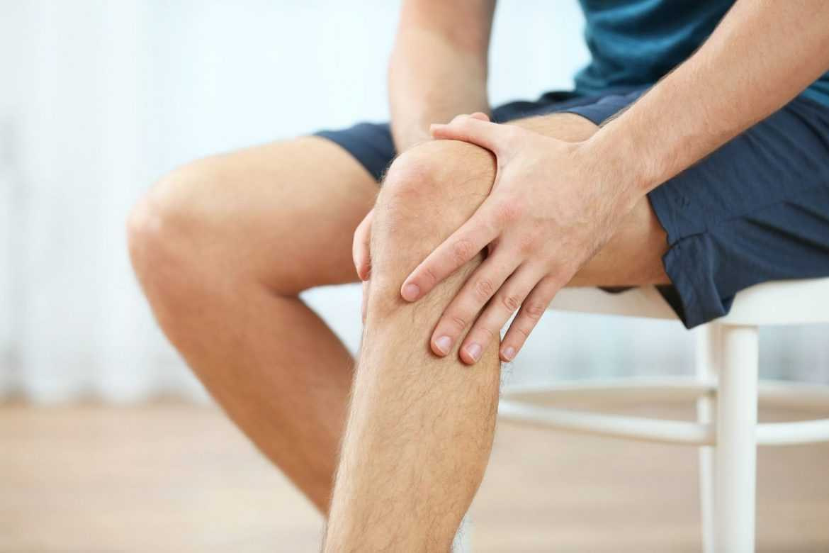 Prolozone Joint Pain03
