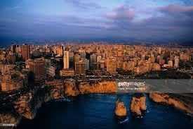 Lebanon In 7 Days008