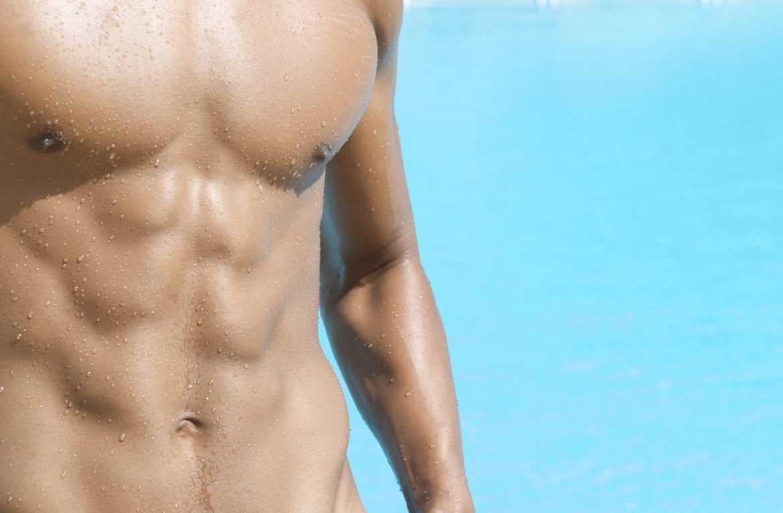 Liposuction04
