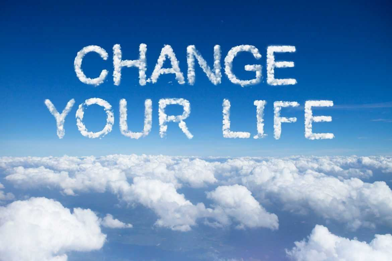 change_your_life