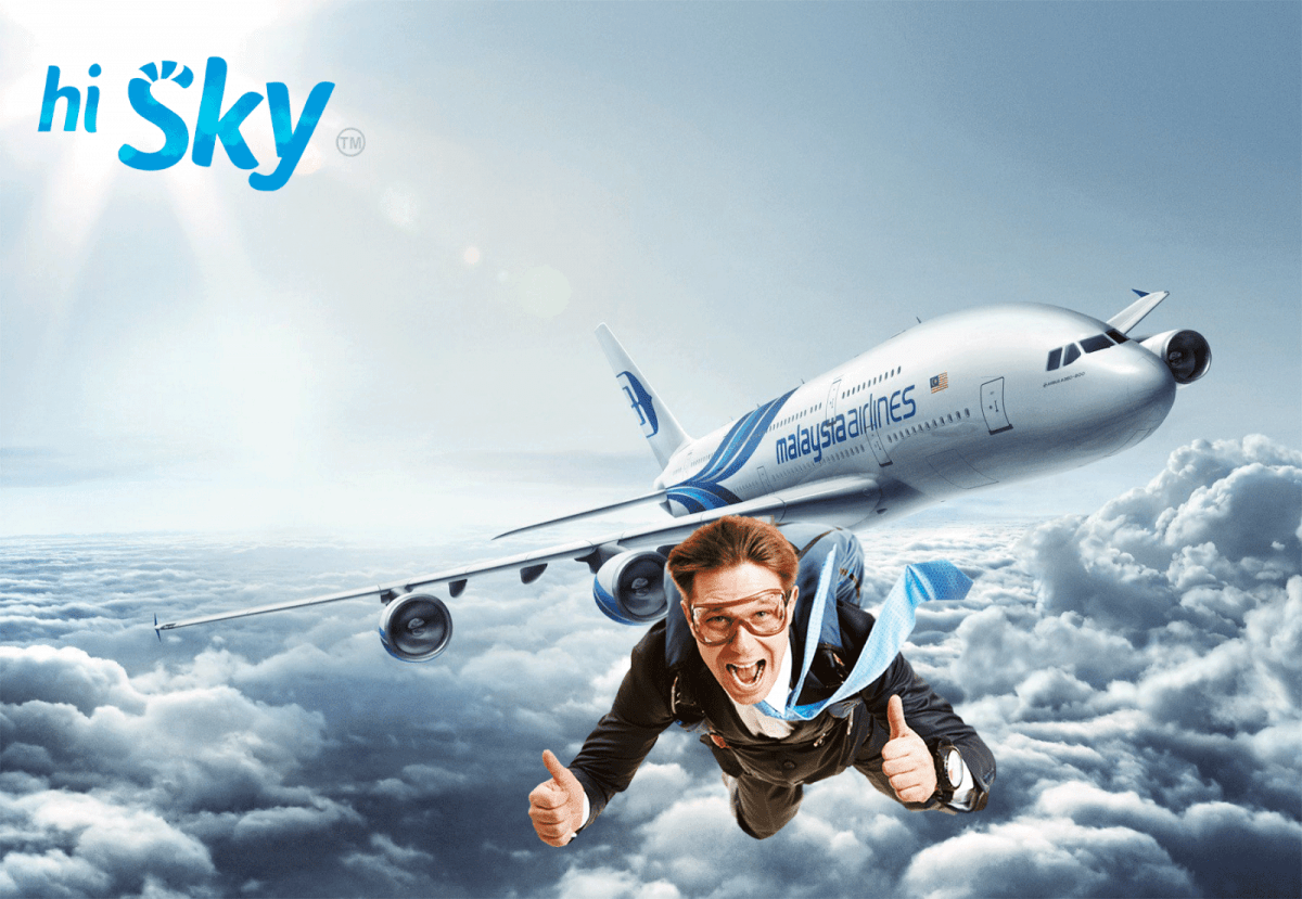 4683809 airline wallpapers