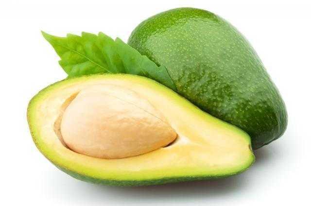 Avocados2