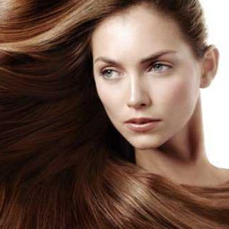 Mesotherapy Hair enhancer06