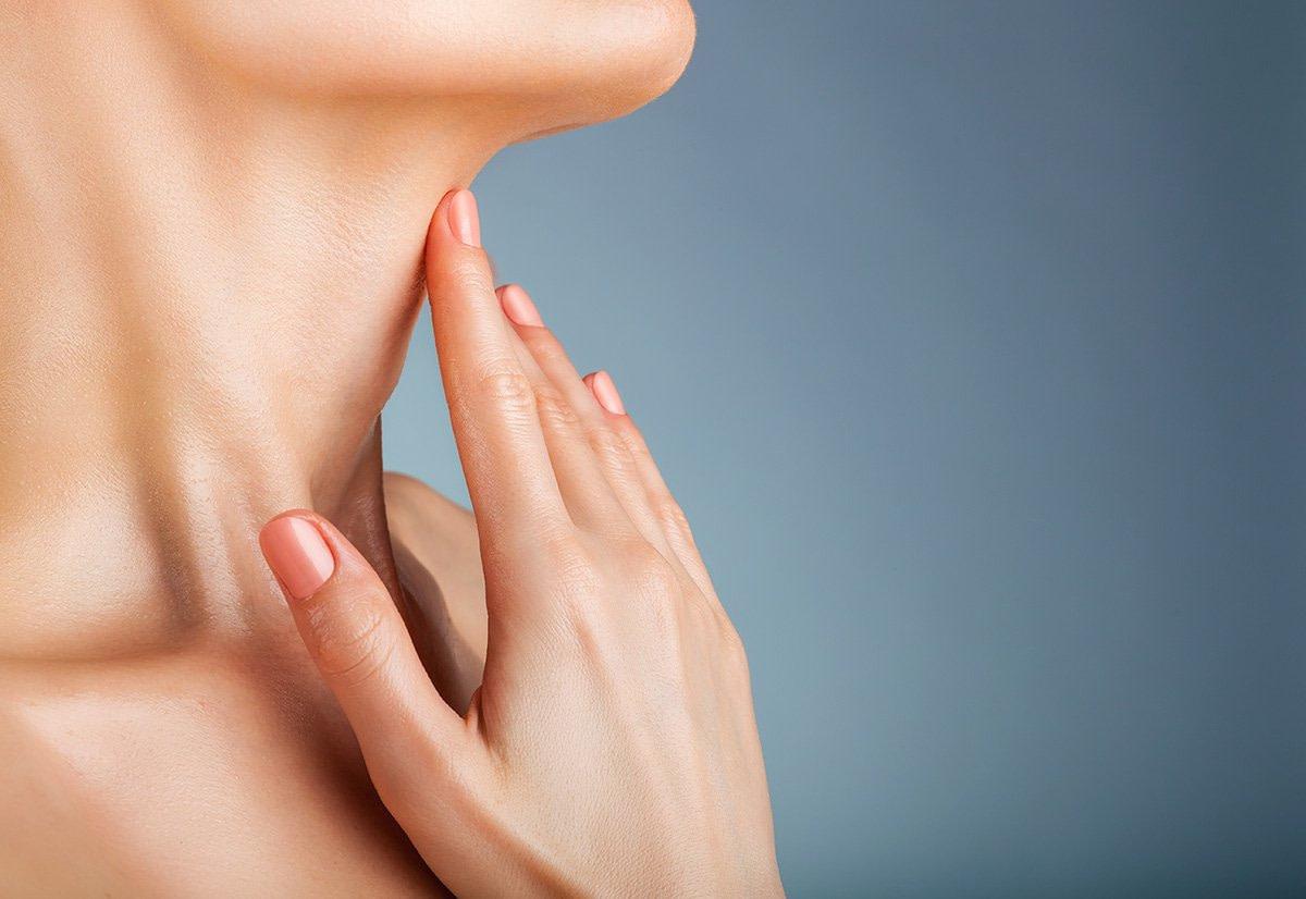 neck-botox