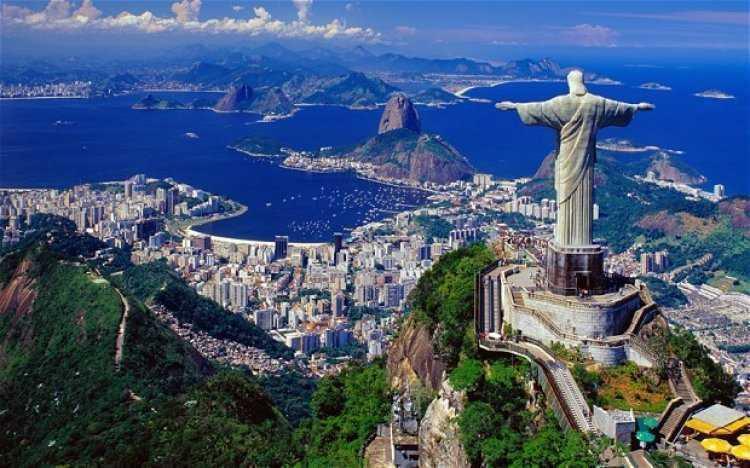 Brazil in 7 days006