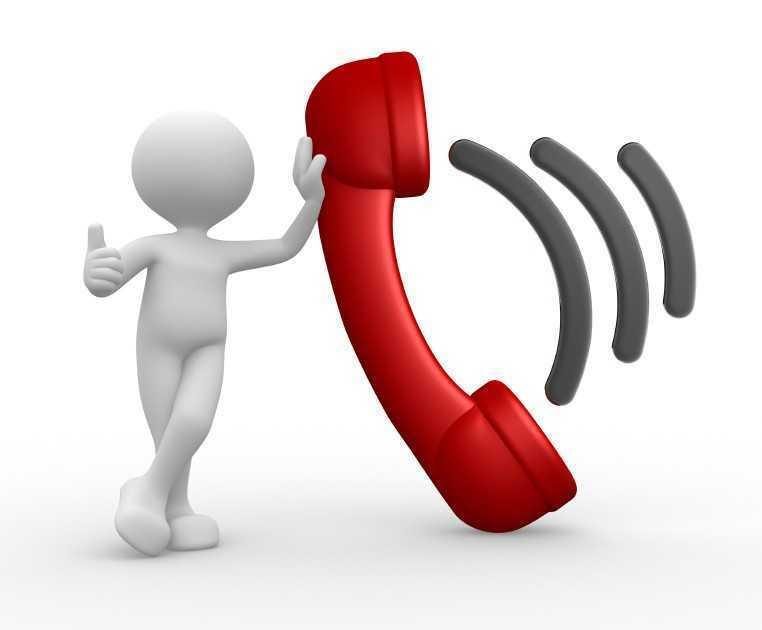 free phone calls1