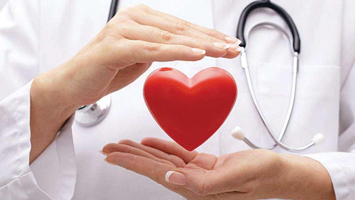 cardiac_care