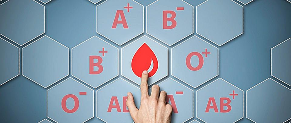 blood-type-diet-f-concentrate