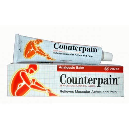 counterpain02